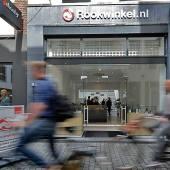 Rookwinkel