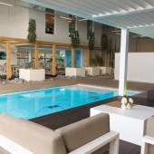 Zwembadplein