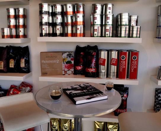 Bobplaza-koffie-leeshoek