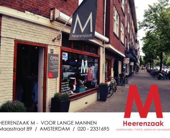 heerenzaakM-640x479