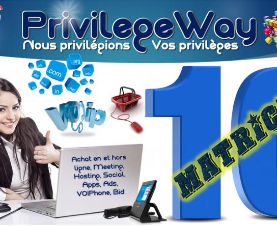 privilegeway-facebook-10-matrices