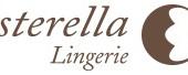 Esterella Lingerie