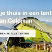 Tenten.nl