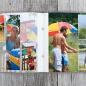 Fotoboeken Shop