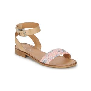 sandaal2