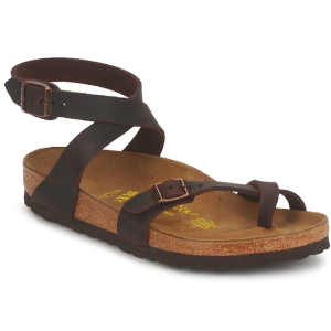 sandaal3
