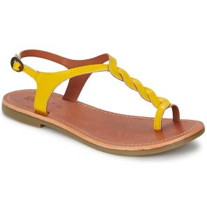 sandaal4