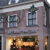 Ter Horst van Geel