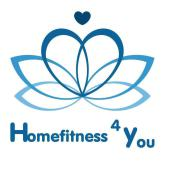 Homefitness 4 You | Webshop & Showroom