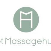 Het Massagehuys