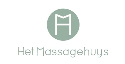Logo-Het-Massagehuys