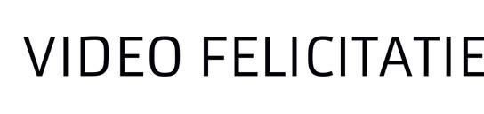 videofelicitaties-logo