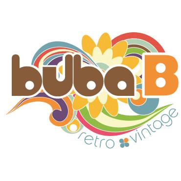 bubab_logo