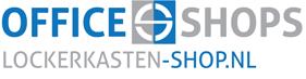 logo lockerkastenshop