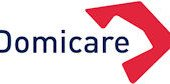 Domicare