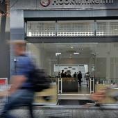 Rookwinkel.nl Den Haag