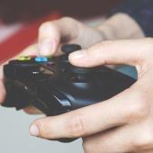 PS4-kopen.com