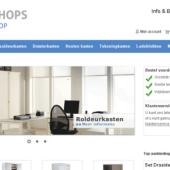 Archiefkasten-shop.nl