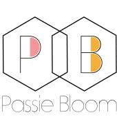 Passie Bloom