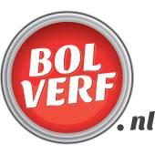 Bolverf.nl