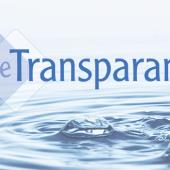 de Transparant