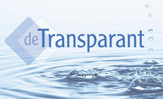 logo_transparant2