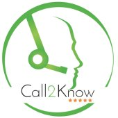 Call2Know