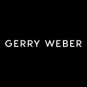 House of Gerry Weber Outlet Roosendaal