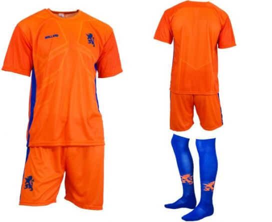 nederlands-elftal-voetbaltenue-blanco-thuis-2016-17