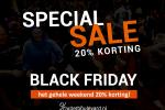 FB_Special Sale[7982]