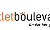 Outletboulevard
