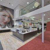 6f8ae29644b Winkels met Ice-watch   Alle winkels vind je op Shopgids