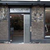 De Galazaak