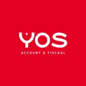 YOS Account & Fiscaal