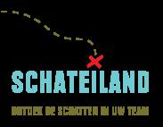 schateiland-logo