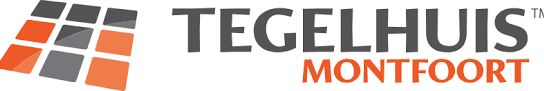 tegelhuismontfoort logo