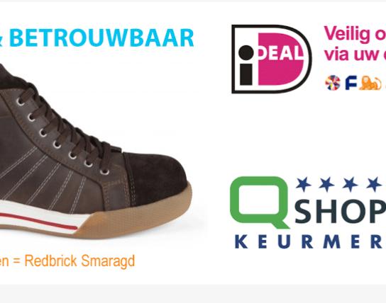 Werkschoenen.com_Shopgids