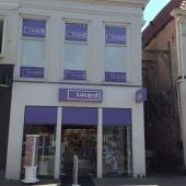 Lucardi juwelier Kampen