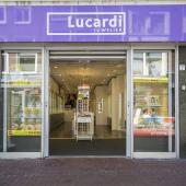 Lucardi juwelier Leiden