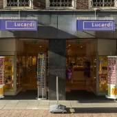 Lucardi juwelier Tiel