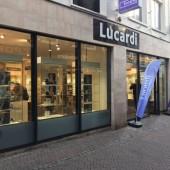 Lucardi juwelier Utrecht