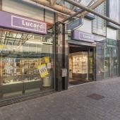 Lucardi juwelier Vlissingen
