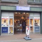 Lucardi juwelier Wageningen