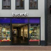 Lucardi juwelier Winterswijk