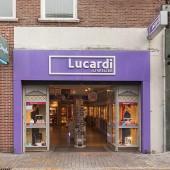 Lucardi juwelier Woerden