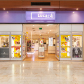 Lucardi juwelier Zoetermeer