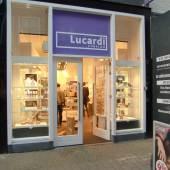 Lucardi juwelier Zwolle
