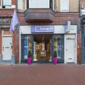 Lucardi juwelier Nijmegen