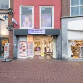 Lucardi juwelier Leeuwarden