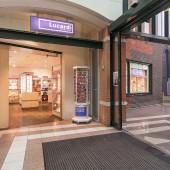 Lucardi juwelier Oud Beijerland